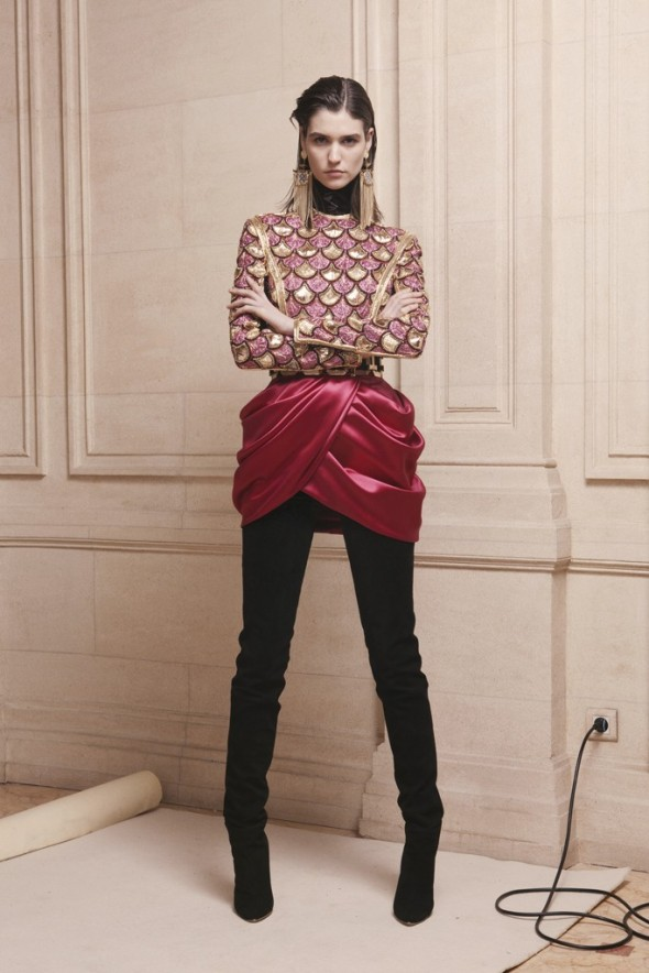 balmain-lookbook13