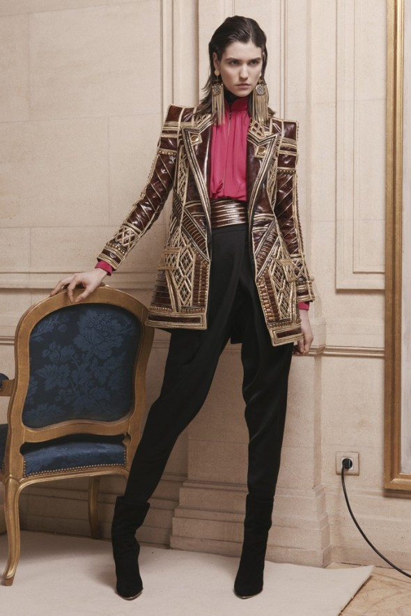 balmain-lookbook19