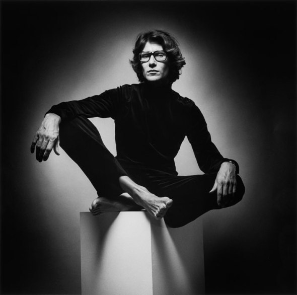 Yves-Saint-Laurent-1969-Photografia-de-Jeanloup-Sieff1