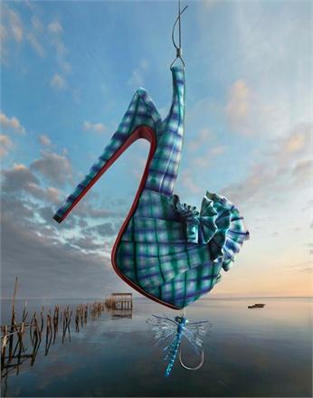 blue-shoe-4-peterlippmann-