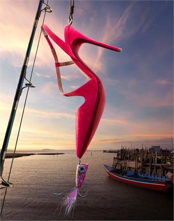 chaussure-rose-4-peterlippmann