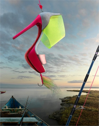 plastic-vert-4-peterlippmann