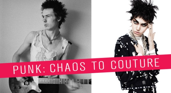 Punk-Chaos-to-Couture