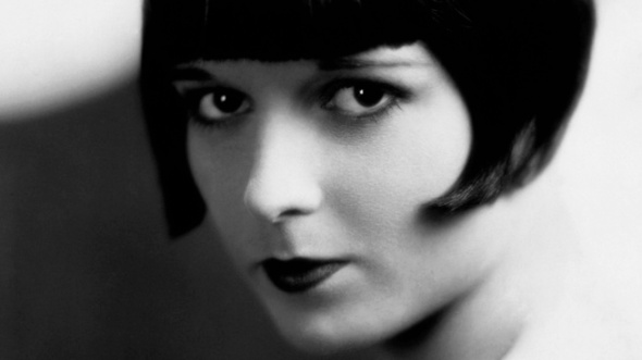 00Louise-Widescreen-Wallpaper-louise-brooks-12044243-2560-1600