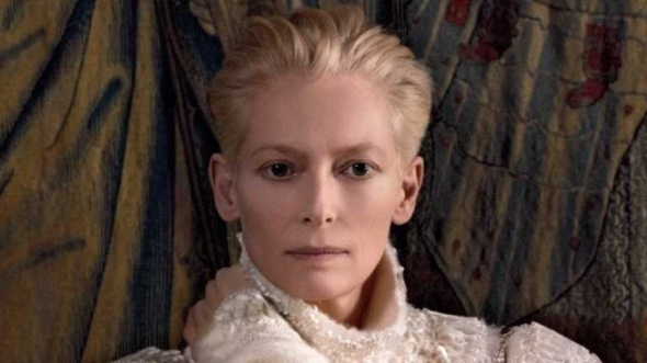 06tilda-swinton-for-chanel