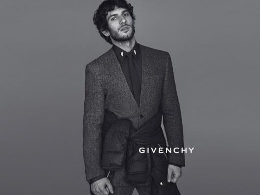 givenchy-1
