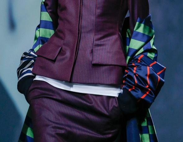 Dior HC 2013/2014