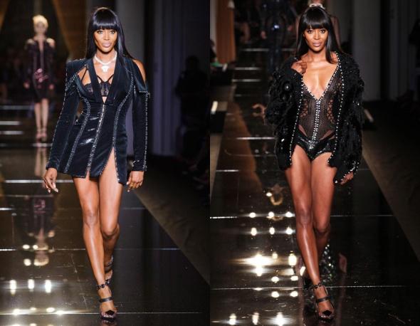 Versace HC 2013/2014