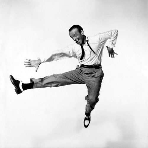 Astaire,_Fred_-_Daddy