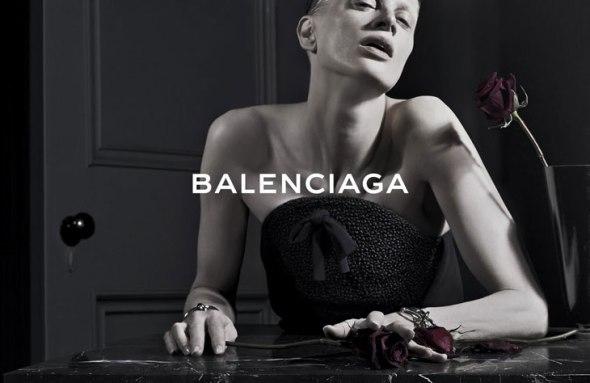 01-Kristen-McMenamy-Balenciaga-2013