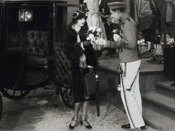 1926-greta-garbo-el-demonio