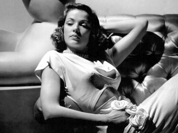 1944-Gene-Tierney-Laura