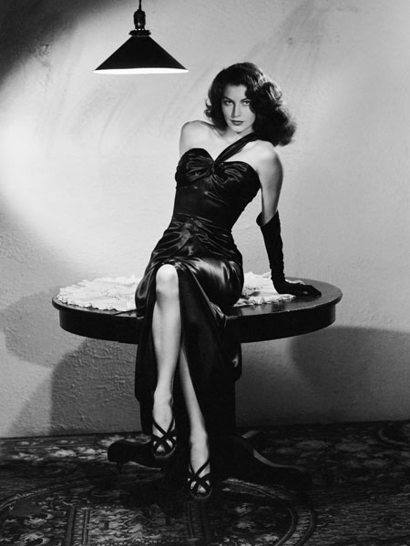 1946-Ava-Gardner-the-Killer