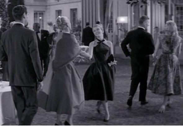 1958-jean-sebergs-style-bon