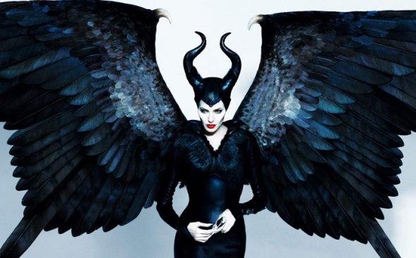 2014-angelina-jolie-malefic
